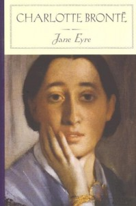 Book Review: Jane Eyre by Charlotte Brontë