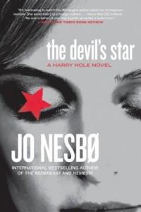 Book Review: The Devil's Star by Jo Nesbø