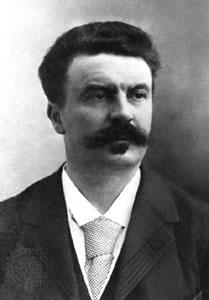 monsieur biographie guy de maupassant biography