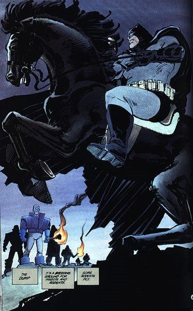 Dark-Knight-horse.jpg