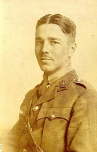 the horrors of war in the poems of wilfred owen The best poems of wilfred owen previously, we've selected ten of the best poems about the first world war but of all the english poets to write about that conflict, one name towers above the rest: wilfred owen (1893-1918).