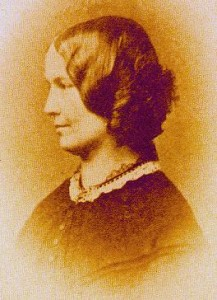 Fun Facts Friday: Emily Brontë (Repost)