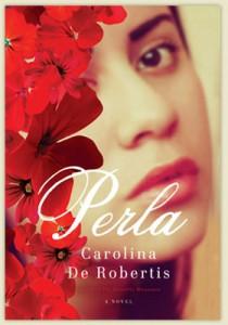 Book Review: Perla by Carolina De Robertis