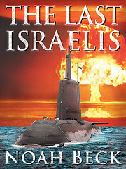 Book Review The Last Israelis by Noah Beck
