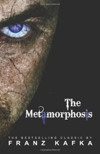 Book Review: The Metamorphosis by Franz Kafka | Man of la Book