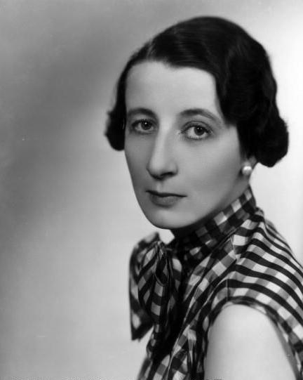 Josephine_Tey_April_7_1934