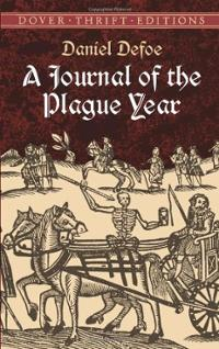 Book Review A Journal of the Plague Years by Daniel Defoe