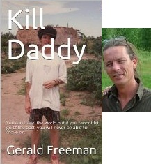 Both Kill-Daddy-by-Gerald-Freeman-Cover-Photo
