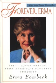 Fun Facts Friday Erma Bombeck