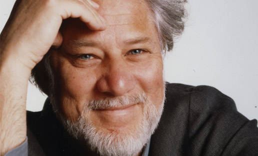Fun Facts Friday <b>Michael Ondaatje</b> - Fun-Facts-Friday-Michael-Ondaatje