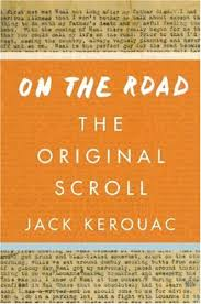 Fun Facts Friday: On the Road by Jack Kerouac